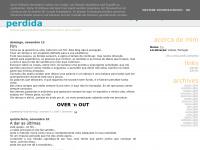 solaberto.blogspot.com