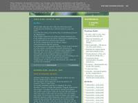 ahoradocha.blogspot.com