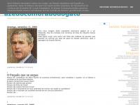 azedocomorabodogato.blogspot.com