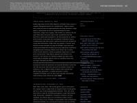 azulalface.blogspot.com