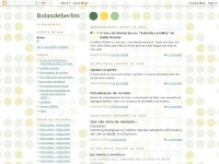 bolasdeberlim.blogspot.com