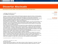 dissertaralucinado.blogspot.com