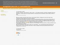 duplamenteprovisorio.blogspot.com