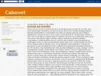 cabovet.blogspot.com