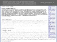 itscagatedofrite.blogspot.com