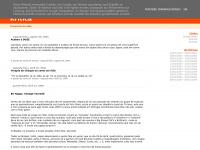 kritica.blogspot.com