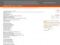 regressoaofuturo.blogspot.com