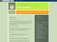 a-republica.blogspot.com