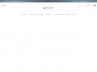 bloe.com.br