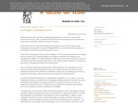 ailusaodavisao.blogspot.com