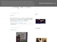 inspiracaoparaviver.blogspot.com
