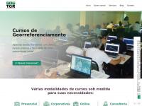 tgrtreinamentos.com.br