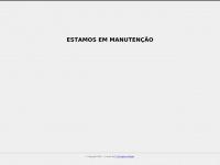 diskpratico.com.br