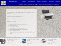 aps-computadores.com