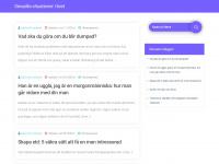tendertrapband.com
