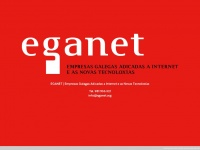 eganet.org