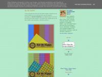 bcscraps.blogspot.com
