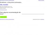 webvendasmax.com.br