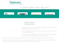 osteum.com.br
