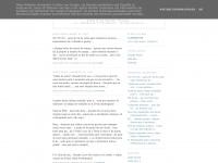 clandestino.blogspot.com