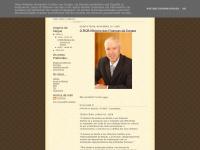 maioria-silenciosa.blogspot.com