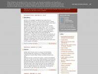 bancodojardim.blogspot.com