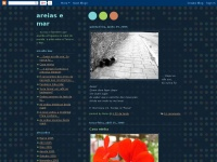 areiasemar.blogspot.com