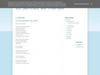ossonhosdomundo.blogspot.com