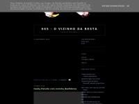665ovizinhodabesta.blogspot.com