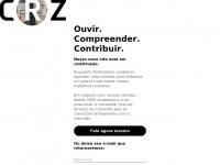crzbranding.com.br