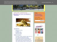 bacalhaulegal.blogspot.com
