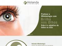holandaoftalmologia.com.br