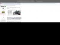 estudiodaintrospeccao.blogspot.com