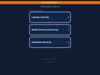 Techmall | Acelerando Startups e Negócios De Alto Impacto
