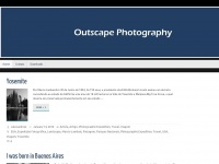 outscapephotography.com