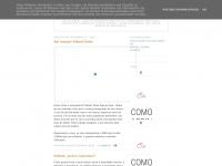 calciorosso.blogspot.com
