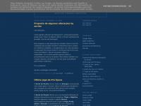bezugosfc.blogspot.com
