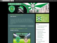 duxxi-elvas.blogspot.com