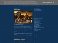 abrilistasanonimos.blogspot.com