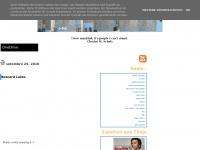 a-nu.blogspot.com