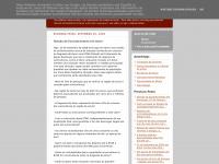 aldeiadeamor.blogspot.com