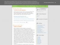 badasso.blogspot.com
