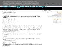 bamosbloggearatvi.blogspot.com