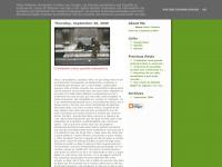 corneto.blogspot.com