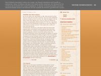 República dos Ananases