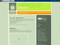 zmaster.blogspot.com