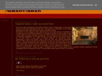 atalhoseatilhos.blogspot.com