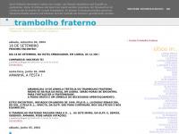 trambolhofraterno.blogspot.com
