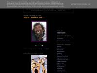 pracadopeixe.blogspot.com