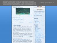 freixoazul.blogspot.com